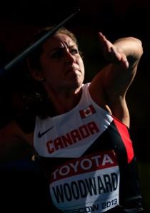 Krista+Woodward+IAAF+World+Athletics+Championships+HZ-Ib07hDt1l