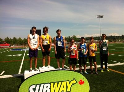 BC HS Champs14 019 Jasper Gold