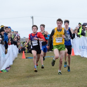 Tom National XC 2015-4
