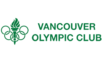 Vancouver Olympic Club