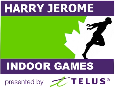 harry_jerome_indoor